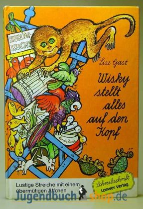 https://ichlesehaltgern.files.wordpress.com/2010/06/lise-gast-wisky-stellt-alles-auf-den-kopf1.jpg