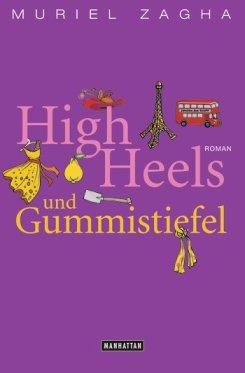 high-heels-gummistiefel