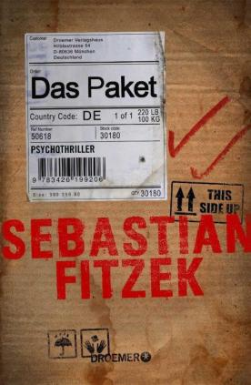 das-paket-cover