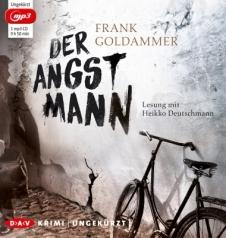 der-angstmann-goldammer-frank-9783862318308-380x401.jpeg