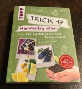 trick 17_nachhaltig leben