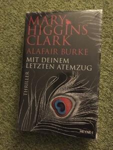 Mit-deinem-letzten-Atemzug-Mary-Higgins-Clark.jpg